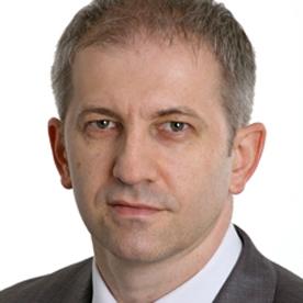 Berislav Jelenic