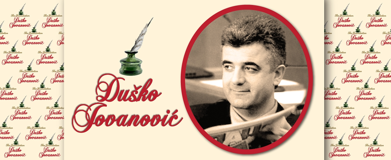 Dusko Pera